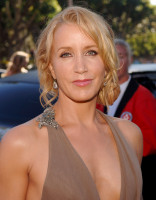 Felicity Huffman pic #294324