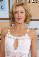 Felicity Huffman pic #194817