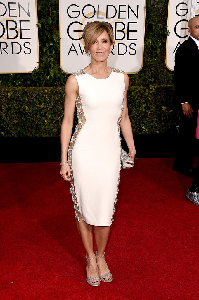 Felicity Huffman: pic #753852