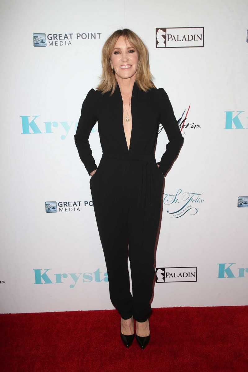 Felicity Huffman: pic #1026935