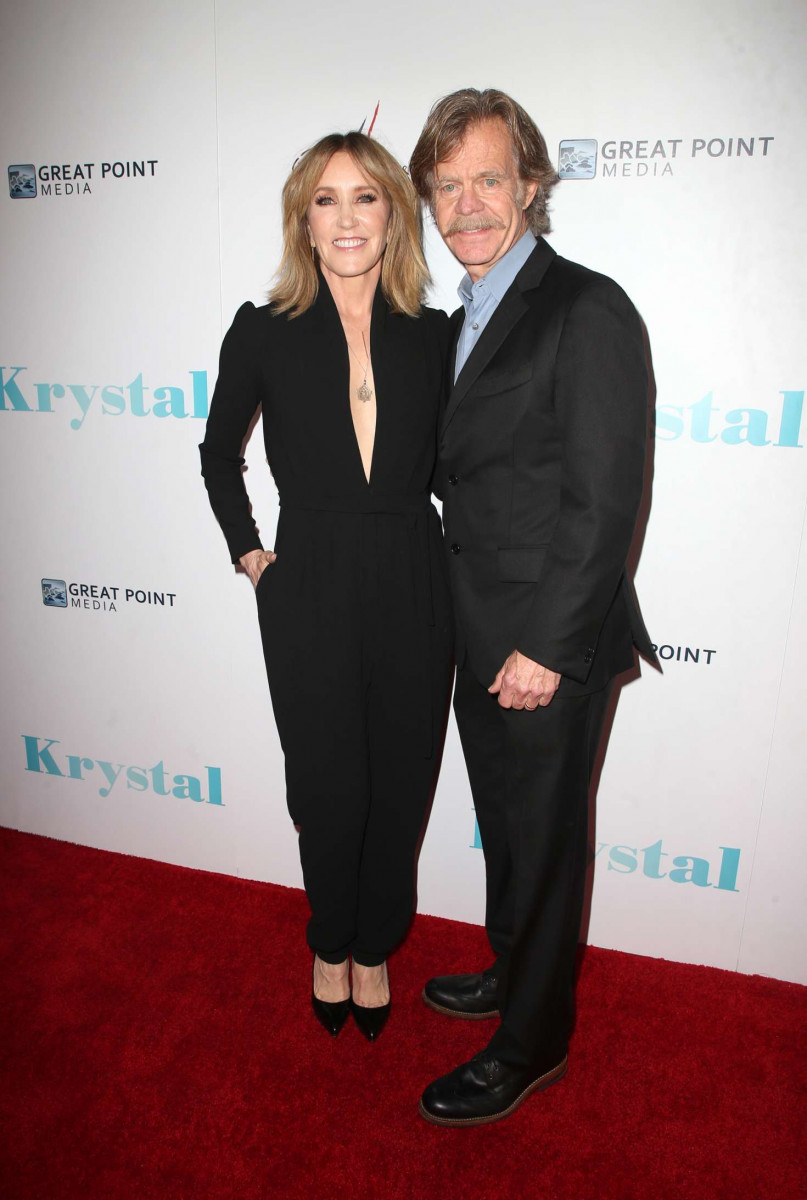 Felicity Huffman: pic #1026933