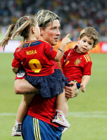photo 18 in Fernando Torres gallery [id608739] 2013-06-06