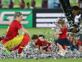 photo 25 in Fernando Torres gallery [id608670] 2013-06-06