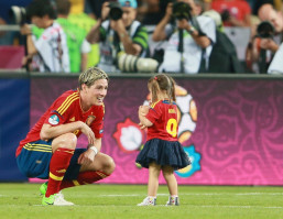 photo 26 in Fernando Torres gallery [id608654] 2013-06-06