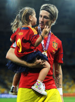 photo 8 in Fernando Torres gallery [id608777] 2013-06-06