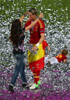 photo 21 in Fernando Torres gallery [id608715] 2013-06-06