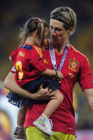 photo 11 in Fernando Torres gallery [id608764] 2013-06-06
