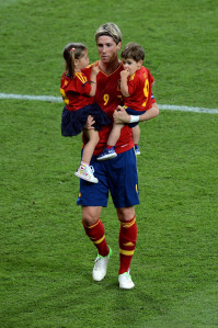 photo 3 in Fernando Torres gallery [id505989] 2012-07-03
