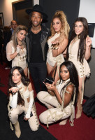Fifth Harmony pic #921514