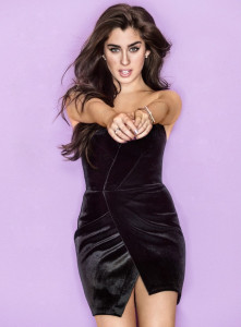 Fifth Harmony pic #907396