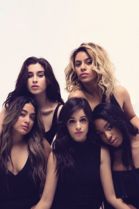 Fifth Harmony pic #907394