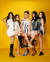 Fifth Harmony pic #907395