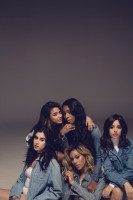 Fifth Harmony pic #907398