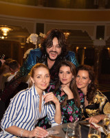 photo 20 in Kirkorov gallery [id1129398] 2019-05-06