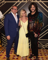 photo 19 in Kirkorov gallery [id1129399] 2019-05-06