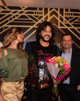 photo 10 in Kirkorov gallery [id1129426] 2019-05-06