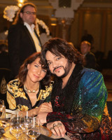 photo 7 in Kirkorov gallery [id1129440] 2019-05-06