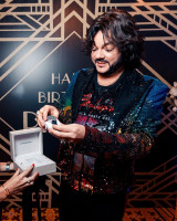photo 9 in Filipp Kirkorov gallery [id1129427] 2019-05-06