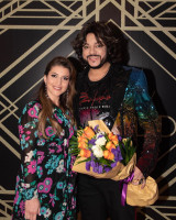 photo 3 in Filipp Kirkorov gallery [id1129487] 2019-05-06