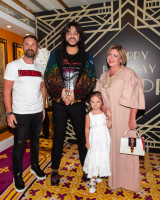 photo 8 in Kirkorov gallery [id1129428] 2019-05-06