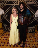 photo 13 in Kirkorov gallery [id1129423] 2019-05-06