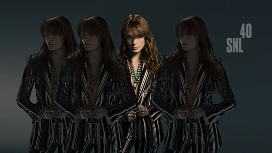 Florence Welch pic #773743