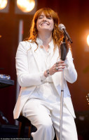photo 26 in Florence Welch gallery [id776898] 2015-06-01