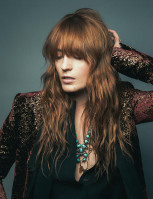 photo 22 in Florence Welch gallery [id778165] 2015-06-05