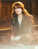 photo 19 in Florence Welch gallery [id778168] 2015-06-05