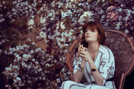 Florence Welch pic #778799