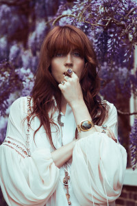 Florence Welch pic #778801