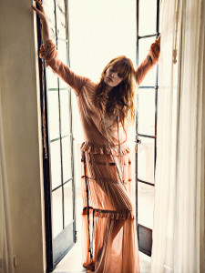 Florence Welch pic #780169