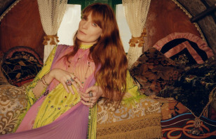 Florence Welch pic #1117370