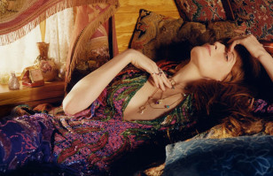 Florence Welch pic #1117372