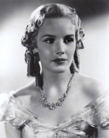 Frances Farmer pic #524047