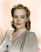 Frances Farmer pic #183098