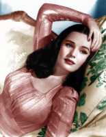 Frances Farmer pic #183097