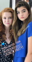 photo 21 in Francesca Capaldi gallery [id1068462] 2018-09-21