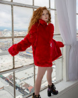 photo 17 in Francesca Capaldi gallery [id1071450] 2018-10-02