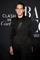 photo 13 in G-Eazy gallery [id1175875] 2019-09-10
