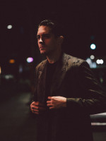 photo 25 in G-Eazy gallery [id1214534] 2020-05-09