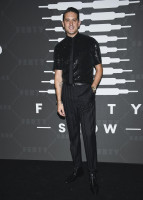 photo 6 in G-Eazy gallery [id1176931] 2019-09-15