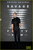photo 7 in G-Eazy gallery [id1176930] 2019-09-15