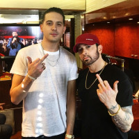 photo 25 in G-Eazy gallery [id1112790] 2019-03-06