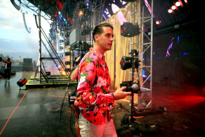 photo 10 in G-Eazy gallery [id1114312] 2019-03-12