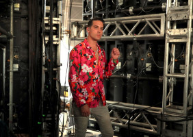 photo 9 in G-Eazy gallery [id1114313] 2019-03-12