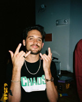 photo 15 in G-Eazy gallery [id1172940] 2019-08-27