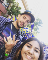 photo 18 in G-Eazy gallery [id1172937] 2019-08-27