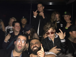 photo 24 in G-Eazy gallery [id1172931] 2019-08-27