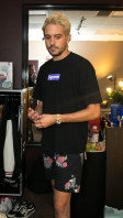 photo 20 in G-Eazy gallery [id1172935] 2019-08-27